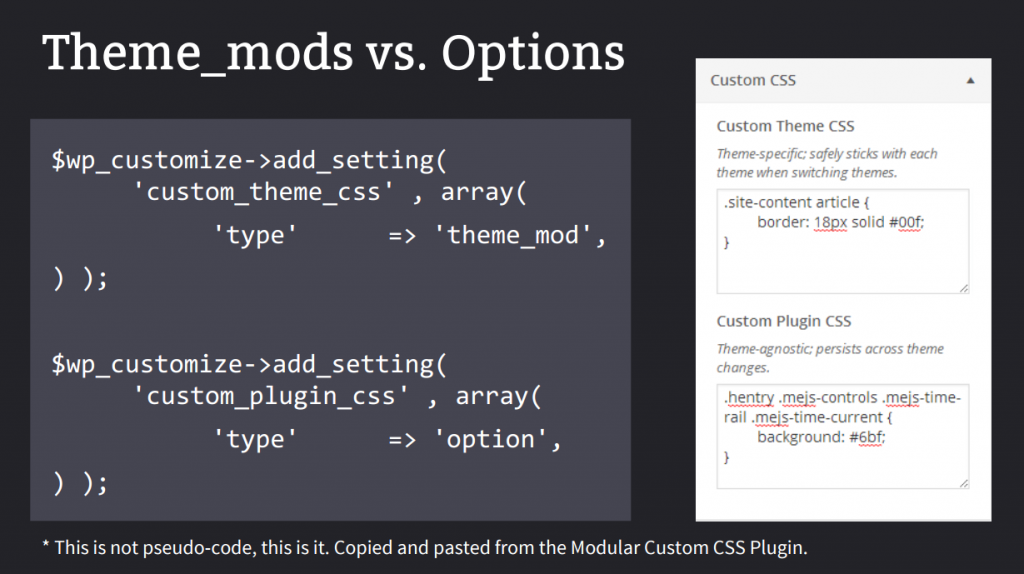 customize-theme-mods-options